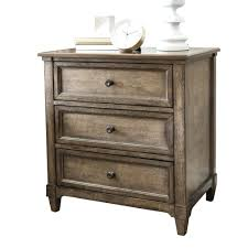 contemporary nightstands clearance hardware u0026 home improvement