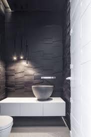 30 best powder room images on pinterest architecture bathroom