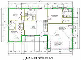 home building blueprints floor plan you magazine buildingestimates calculator plans can
