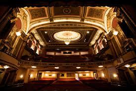 redneck home theater 3 redneck tenors musical