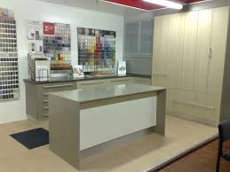kitchen showrooms santos kitchen showroom de santos maragall en