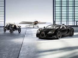 galaxy bugatti bugatti veyron black bess