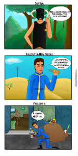 New Vegas Meme - fallout new vegas memes best collection of funny fallout new