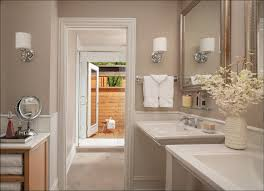 small luxury bathroom ideas small luxury bathroom ideas small luxury bathroom designs design