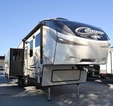 2017 keystone cougar 336 bhs fifth wheel tulsa ok rv for sale 2017 keystone cougar 336 bhs