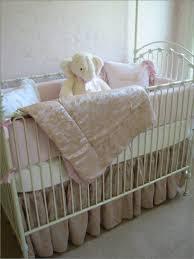 Mini Crib Sale Baby Cribs Zebra Mint Green Mini Cribs Polyester Neutral Keyword