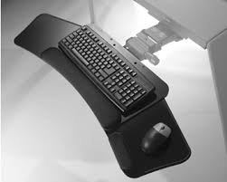 keyboard mount for desk keyboard trays laptop stand iphone stands 24 7 chairs
