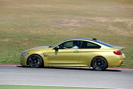 nissan gtr vs bmw m4 totd you pick 2015 ford mustang gt or 2015 bmw m4 motor trend wot