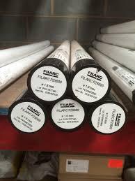 filarc pz6500 1 6mm tig filler rod 5kg tube a18 er70s 6