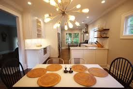Pro Kitchen Design Pro Kitchen Design Modern Shaker Norwood Nj
