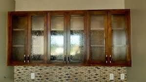 unfinished glass cabinet doors brilliant glass door cabinet etched glass cabinet door inserts