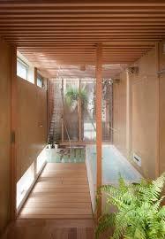 japanese bathroom ideas japanese bathroom design martaweb