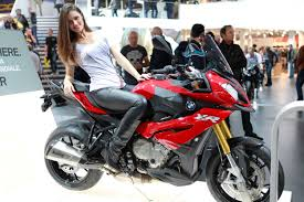 most expensive motorcycle in the world 2014 a visual guide to types of motorcycles