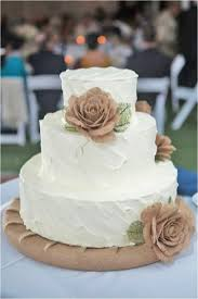 wedding cake decorations rustic wedding cake decorations ideas for your sweetness wedding