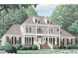 southern style floor plans southern home plans designs homes floor plans