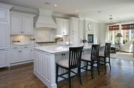 luxury kitchen ideas 40 uber luxurious custom contemporary kitchen designs