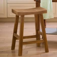 bar stool shabby chic bar stools turquoise bar stools fabric bar
