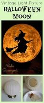 Free Halloween Craft Patterns by Best 20 Halloween Templates Ideas On Pinterest Pumpkin Carving