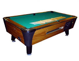 table rentals dc pool table rentals billiard table rentals for nyc new york nj