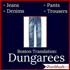 Boston Accent Memes - pin by chowdaheadz on the boston accent pinterest massachusetts
