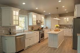 Kitchen Cabinets Chilliwack Custom Cabinets Leingang Home Center