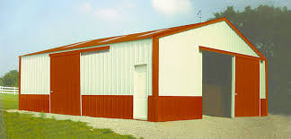 pole barns post frame u0026 metal building packages sutherlands