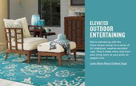 Teal Outdoor Rug Home Decor Outdoor Rugs Tommybahama Com