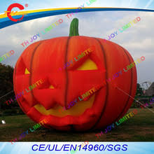 Halloween Outdoor Blow Up Decorations by Popular Inflatable Halloween Outdoor Decoration Buy Cheap