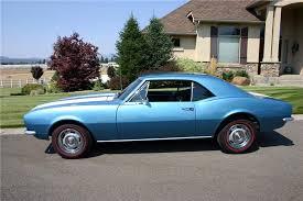 1967 camaro z 28 1967 chevrolet camaro z 28 178713