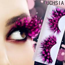 compare prices on halloween eye makeup online shopping buy low