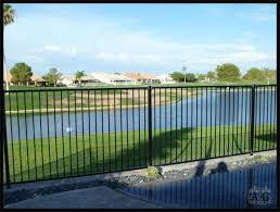 what you need to about wrought iron fences and gates by