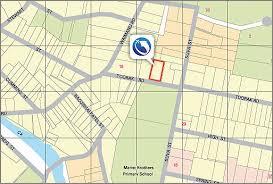 map of suva city movements international fiji ltd relocation in fiji relocation