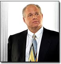 the true story of thanksgiving the limbaugh show