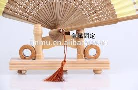 fan sticks wooden sticks for fans wooden sticks for fans suppliers