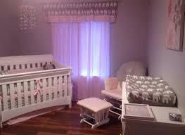 Purple Elephant Crib Bedding Treasure Cove Pink Elephant Baby Bedding U2014 Vineyard King Bed
