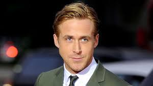 Ryan Gosling Meme Generator - ryan gosling know your meme