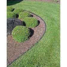 garden design garden design with inexpensive durable plastic