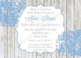 words for bridal shower invitation free printable wedding shower invitations templates
