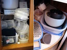 kitchen storage ideas 40 clever storage ideas for a small kitchen