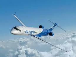 Speed Of Light In Miles Per Hour 2 Answers What Is The Highest Speed Of Passenger Plane Quora