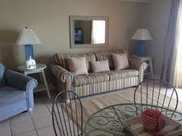 1 bedroom rentals gulf shores vacation rentals gulf shores condo and home vacation