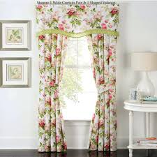 Wide Curtains For Patio Doors by Jcpenney Wall Decor U2013 Handyshop