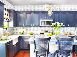 custom black kitchen cabinets roy home design