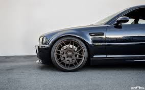 bmw e46 modified bmw e46 all years and modifications with reviews msrp ratings