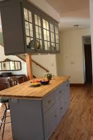 meubles de cuisines ikea meuble cuisine ikea et idées de cuisines ikea grandes belles pratiques