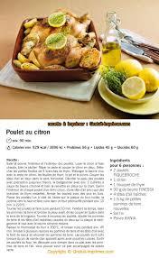 recette de cuisine gratuit 15 best recette de cuisine images on kitchens recipe