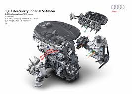 engine for audi a5 2012 audi a5 1 8 tfsi engine technical drawing eurocar