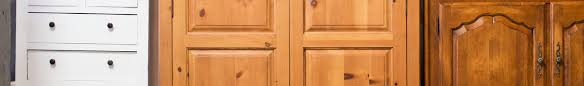 Used Kitchen Cabinets Ontario Used Kitchen Cabinets Recycled Cabinets Restore