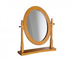 Pine Vanity Table Bedroom Mirrors U0026 Vanity Mirror Online At Cheap Price In Uk