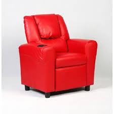 best 25 recliner armchair ideas on pinterest midcentury
